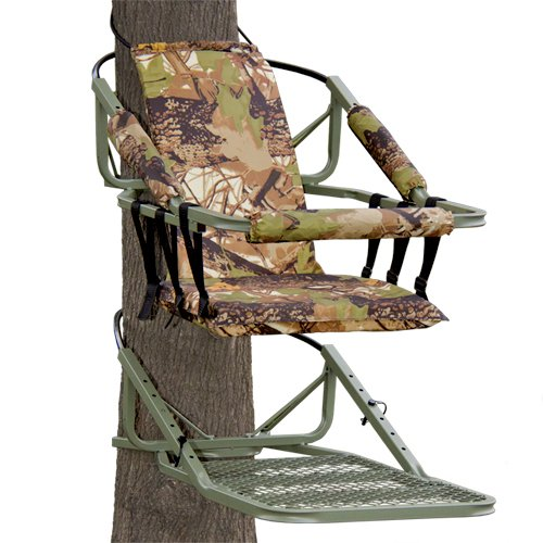 Best Choice Products Tree Stand