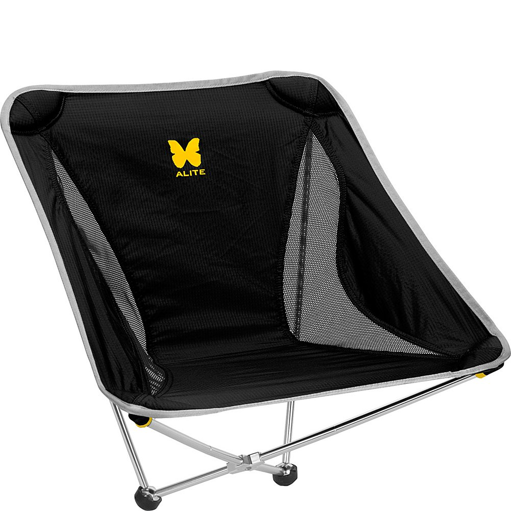 Alite Designs Monarch Camping Chair