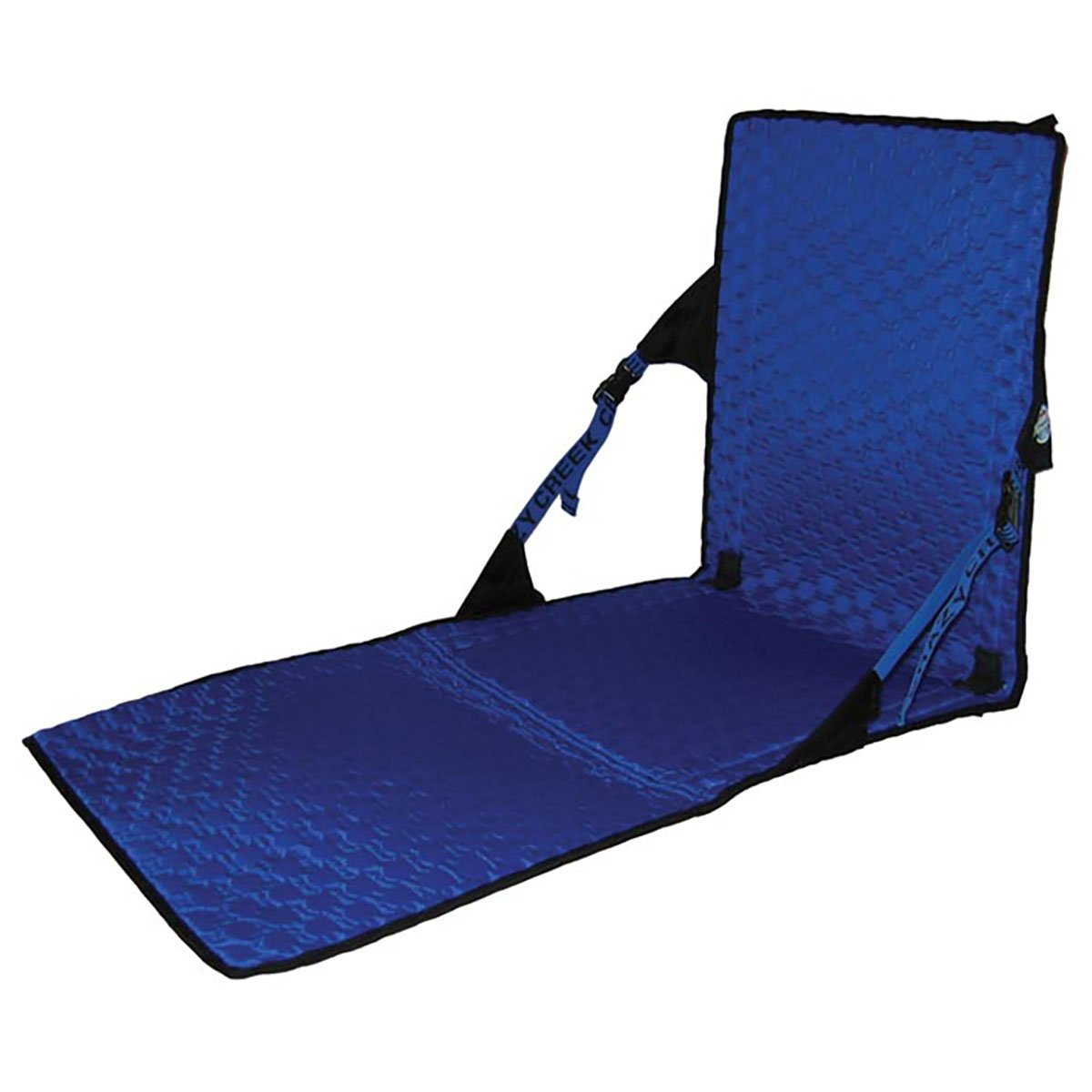 Crazy Creek Products HEX 2.0 Chair
