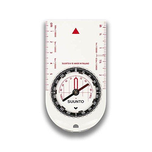 SUUNTO Compass