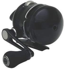 Zebco ZO2PRO Fishing Omega 2 Pro Spincast Reel
